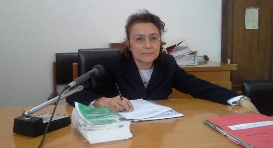 Processo Antidormi per la morte di Marco Zaurrini. La Proia rigetta il patteggiamento e rinvia gli atti al presidente del tribunale