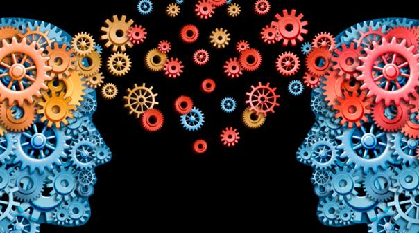 Giornata Nazionale della Psicologia: Freedom regala test dei colori!