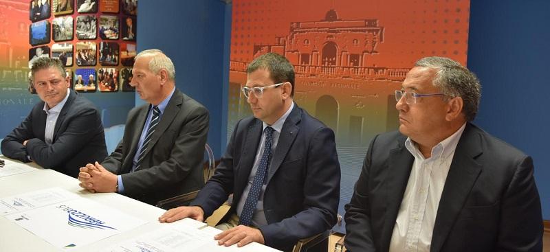 """Nuovo """"pullman dei Parchi"""", dal 13 agosto collegherà Roma con i comuni del Parco Nazionale D'Abruzzo"""