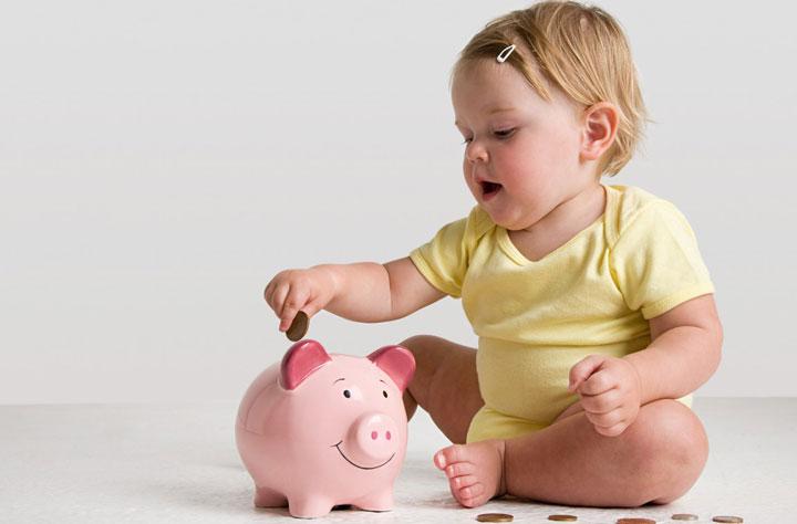 Ovindoli, assegno di maternità e congedo parentale: i valori anno 2021