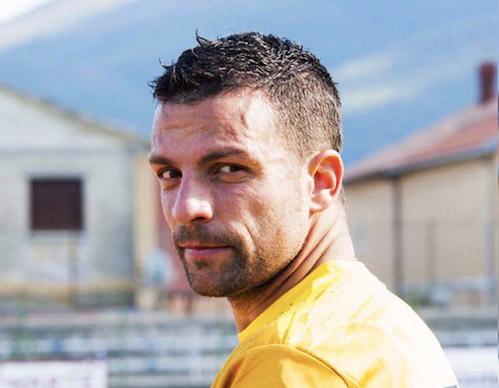 Angizia Luco, il sogno continua: 5-1 al Pucetta nel derby!