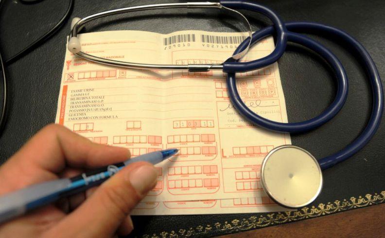 Ricetta medica addio. Istruzioni per medici, farmacisti e pazienti