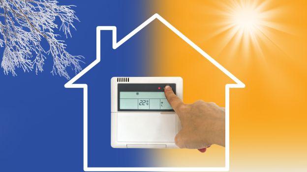 Uso impianti di riscaldamento: ordinanza di proroga fino al 4 maggio