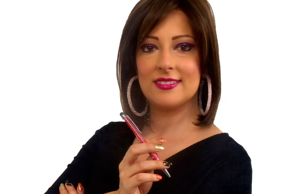"""""""Sud Protagonista"""": Rosa Pestilli e' la nuova coordinatrice regionale per l'Abruzzo"""