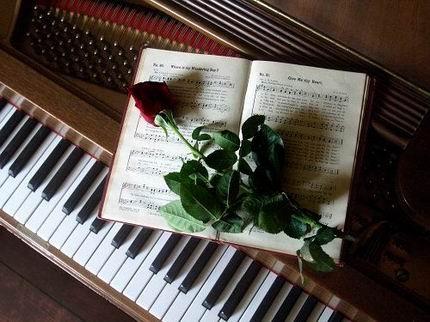 Harmonia Novissima: un progetto che avvicina i giovani alla musica classica