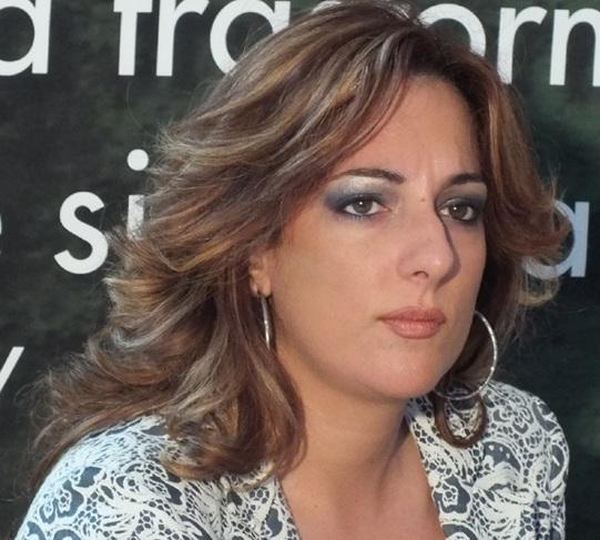 AUTORIPARATORI: Rosa Pestilli chiarisce gli aspetti dell'obbligo formativo del Meccatronico