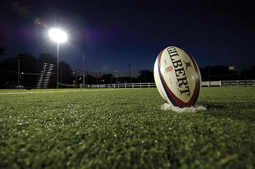 Avezzano Rugby, domenica è derby