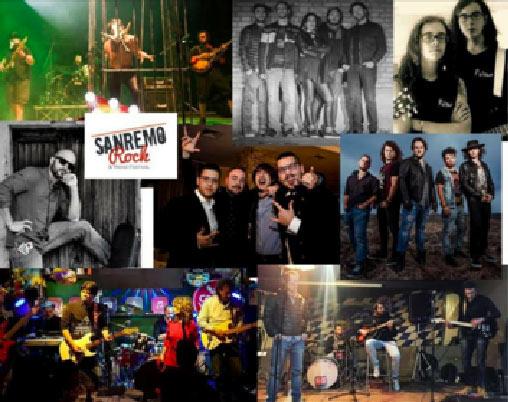 Sanremo Rock, il coordinatore regionale Tony Orlandi ci svela alcuni nomi importanti