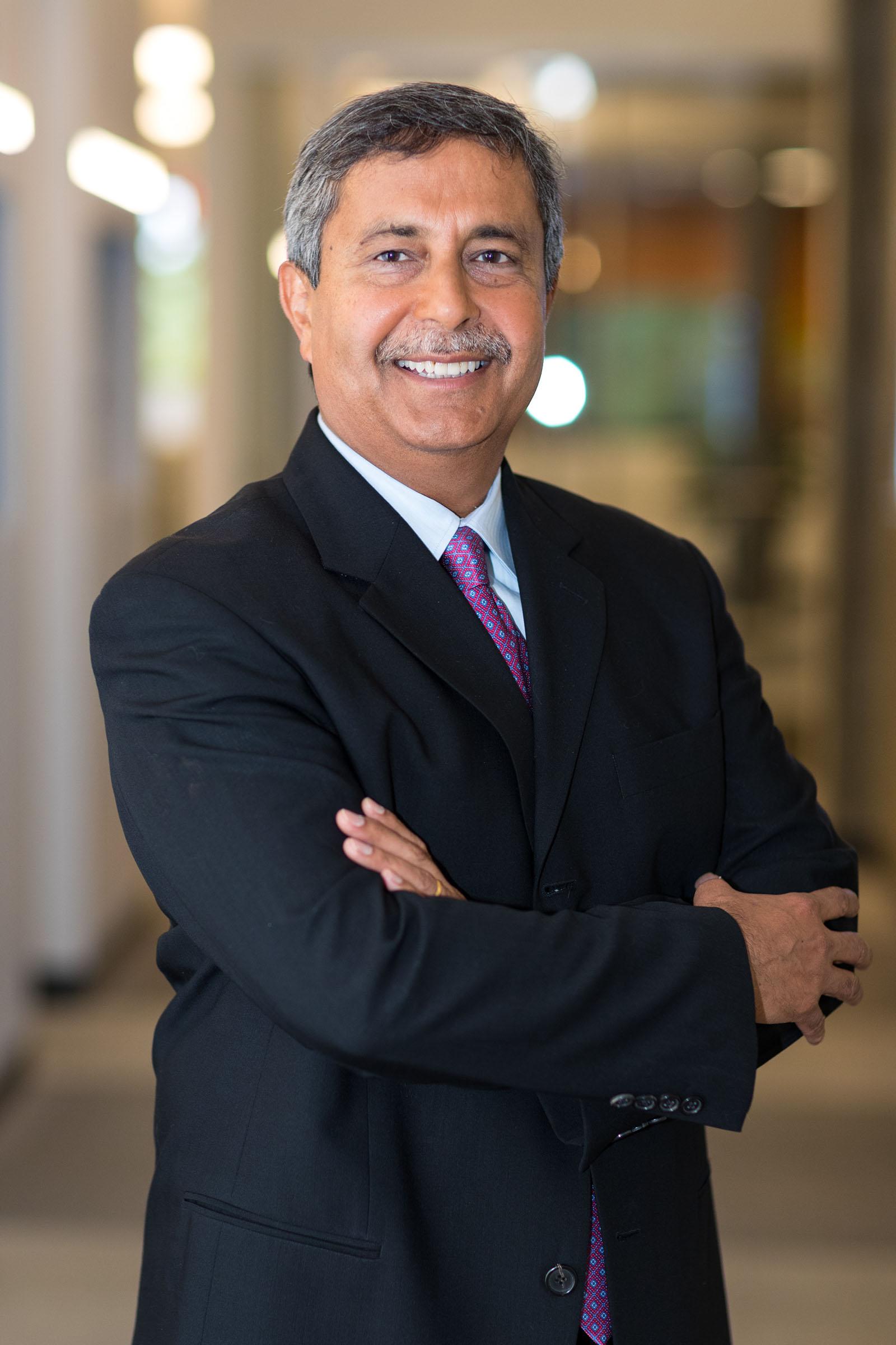 Sanjay Mehrotra nominato nuovo Presidente della Micron Technology
