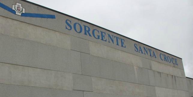 Sorgenti Canistro, il Consiglio di Stato fissa per il prossimo 31 marzo udienza di merito su ricorso contro ordinanza Tar presentato da Santa Croce