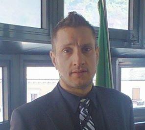 Il Sindaco Santilli solidale con Casa Famiglia Tagliacozzo