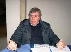 """Inchiesta appalti nella Marsica, Santomaggio: """"Sono estraneo ai fatti, faccio campagna elettorale a testa alta"""""""