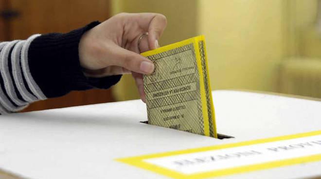 Marsica: nasce un comitato per il 'SI' al referendum della riforma costituzionale