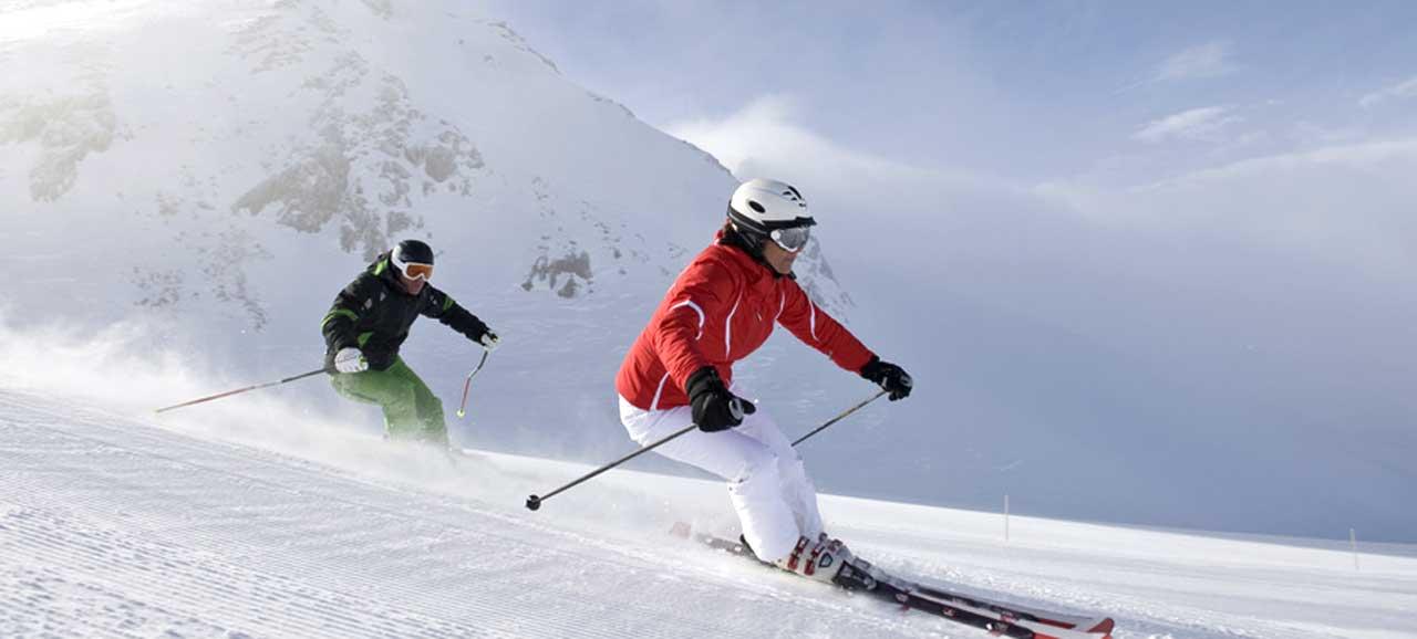 Sciare e fare sport ora a prezzi vantaggiosi per i celanesi, una conferenza per illustrare un accordo vantaggioso