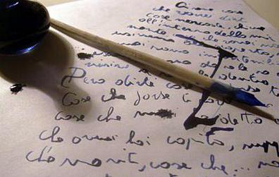 """Il """"covone"""" ed altro tra linguistica ed antropologia"""