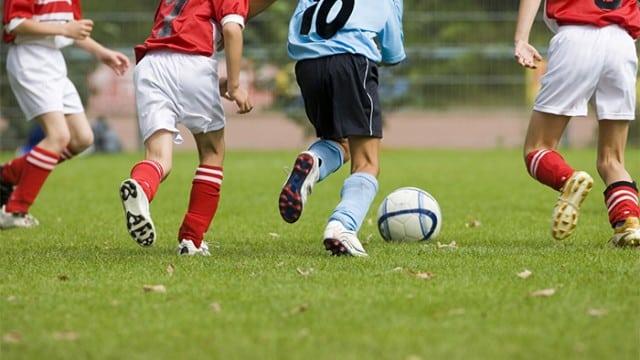 Studenti gratis allo stadio per tifare l'Avezzano Calcio