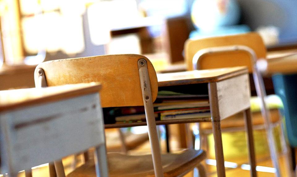 """Sicurezza scuole Capistrello, i genitori scrivono al sindaco: """"Cosa accadrà a settembre? Dove andranno a scuola i nostri ragazzi?"""""""