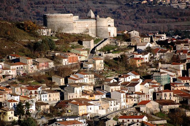 Scurcola Marsicana, tre importanti eventi organizzati dall'Associazione Culturale Italo-tedesca