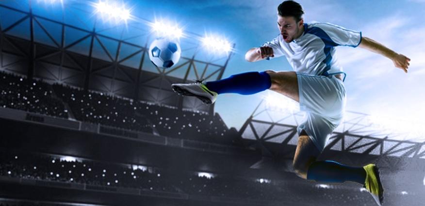 Scommesse sportive: ecco dove trovare i migliori pronostici Champions League in vista della fase finale della competizione