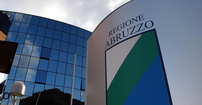 """Bollo auto nuova generazione, D'Incecco (Lega): """"Esonero pagamento per 3 anni"""""""