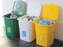 Volge al termine il progetto di educazione ambientale nelle scuole promosso da Segen