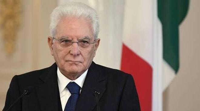 L'originale musica della Battaglia dei Piani Palentini verrà eseguita in occasione della visita del presidente Mattarella