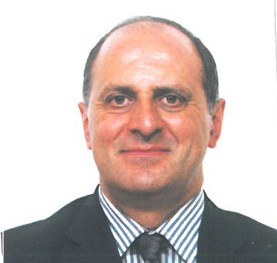 Movimento Cristiano Lavoratori, eletto come presidente l'avezzanese Sergio Venditti