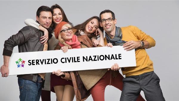 46 posti per Servizio Civile Nazionale Pro Loco Abruzzo