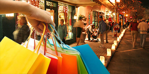 Confcommercio, un Natale prudente, ma non dimesso