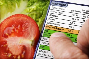 Allergeni, indicazione obbligatoria nei menu