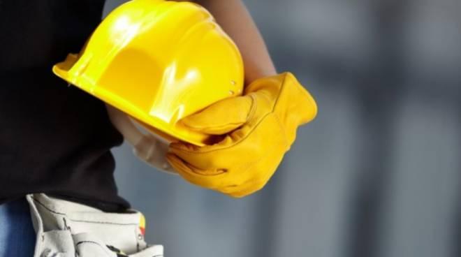 Giornata Mondiale della Sicurezza sul Lavoro: la sensibilizzazione come strumento contro gli infortuni