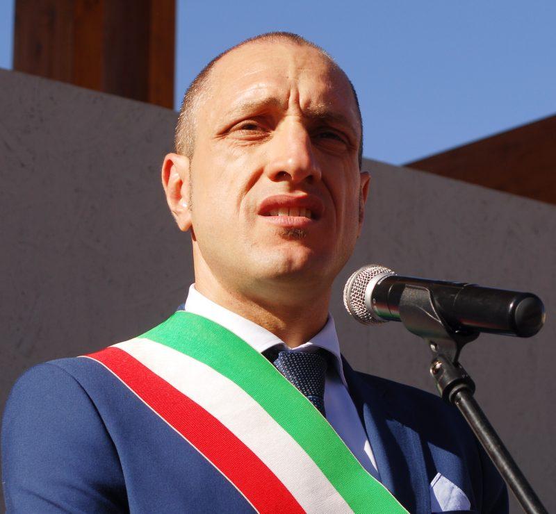 """Santilli: """"Il 'No' alla chiusura della RSA di Celano non deve giungere solo dalla politica locale celanese"""""""