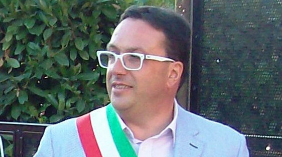 Minacce e lesioni nei confronti del sindaco Gianfranco Tedeschi, condannato cittadino di Cerchio