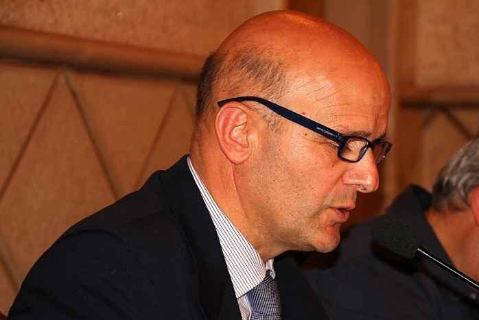 """Maurizio di Marco Testa e Angelo Poggiogalle """"Un grazie alla regione, alla Asl per il potenziamento del nostro presidio ospedaliero. Ci domandiamo invece quale sia la posizione del sindaco"""""""