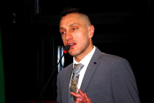 """Emergenza discariche abusive a Celano, il sindaco """"I responsabili saranno puniti, i cittadini collaborino di più"""""""