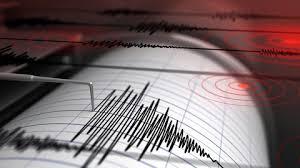 Scossa di terremoto avvertita a Balsorano