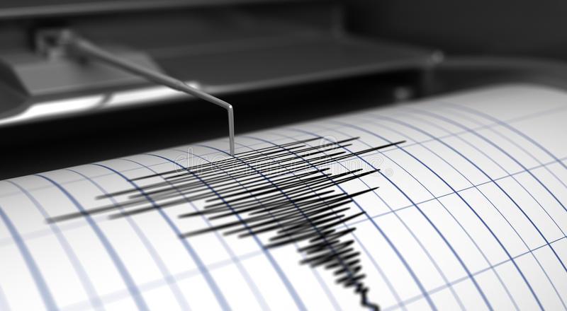 Terremoto, scossa 5.2 in Molise, avvertita anche nella Marsica