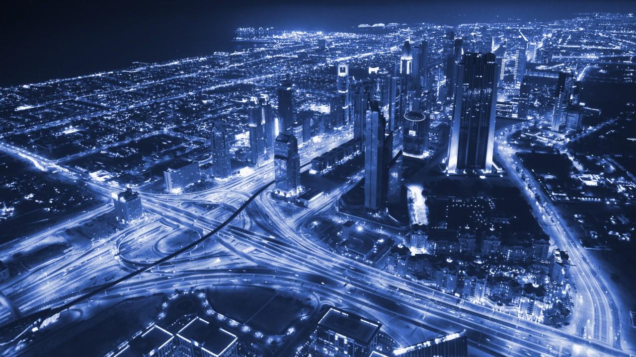 """Avezzano, Massimo Verrecchia (Ncd) e Fabio Ranieri (Gruppo misto): """" Smart city...Chi l'ha vista?"""""""