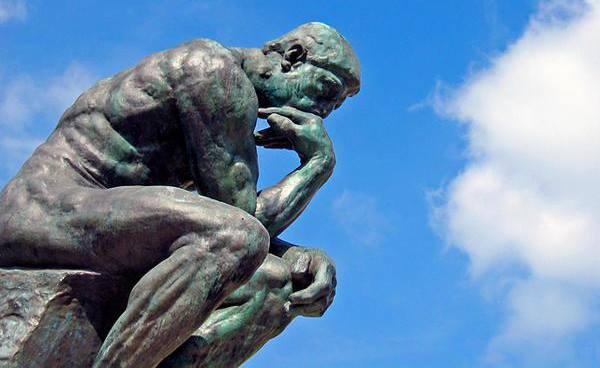 La filosofia entra al Bellisario. Da martedì un convegno per stimolare le intelligenze