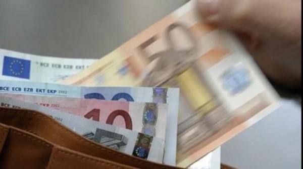 Si appropria di 80 mila euro della zia morta, condannata
