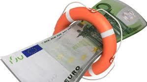 Microcredito per famiglie, giovani e piccole imprese, domande fino al 18 gennaio