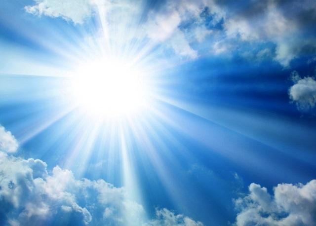 Meteo Marsica, bel tempo con qualche incertezza e ferragosto al sole