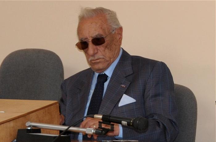 Domani in Municipio commemorazione di Mario Spallone a cento anni dalla nascita