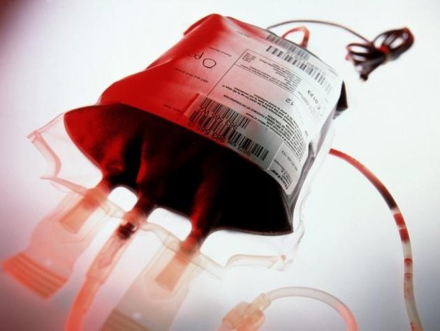 Trasfusione con sangue infetto: maxi-risarcimento agli eredi