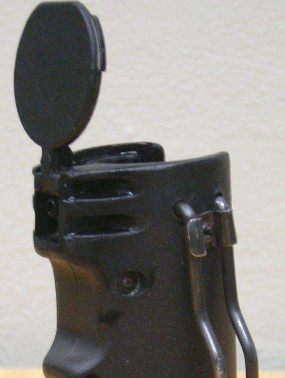 Dissuasione e autodifesa, lo spray al peperoncino arriva in dotazione a poliziotti e carabinieri