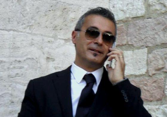 """Pescina: Iulianella: """"Sostegno all'azione politica del Consigliere regionale Maurizio Di Nicola"""""""