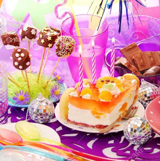 Breve storia dei dolci: il piacere della gola