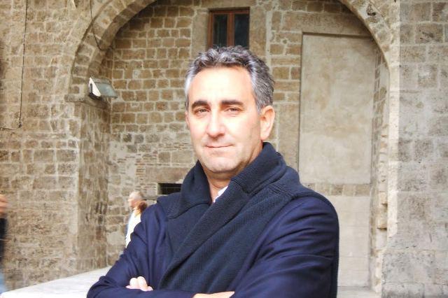 "Antonello Tangredi ""Ratificati in assemblea i verbali di accordo SIAPRA S.p.A. - FIM-UILM"""