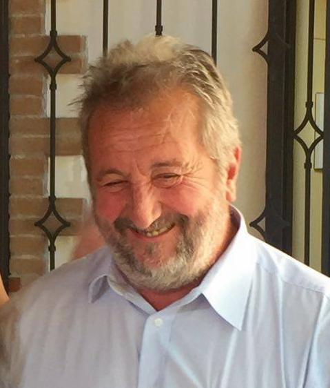 Tamponato in autostrada, muore il professore universitario Tarcisio Paniccia
