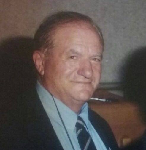 La Marsica piange la perdita di Tiberi, storico vivaista e ex presidente del Tagliacozzo calcio